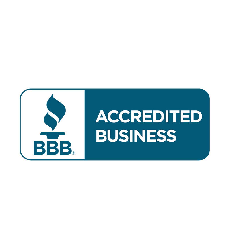 Mark Meredith, LLC BBB Business Review